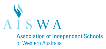 AISWA Online Professional Learning Portal (LMS)